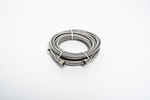 Stainless Steel Ice Maker Hose