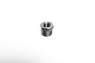 Hex Bushings