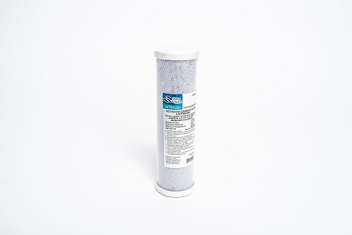 Water Filter Cartridge and Filters for Taste/Odor & Sediment