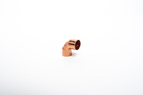 Copper Sweat Fittings
